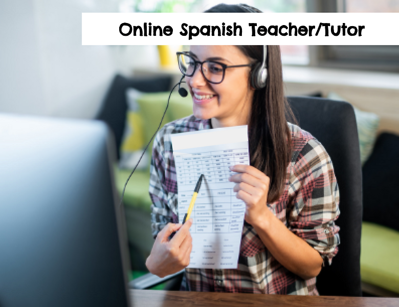 Spanish for beginners(35).png