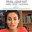 Thumbnail: Hola, ¿Qué tal?. Video + Story + Activities