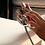 Thumbnail: ¿Dónde está mi cámara?. Video + Story + Activities