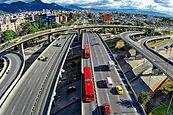 bogota-ciudad-moderna.jpg