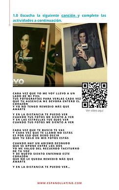 Copy of ¿Cómo estás_(1).png