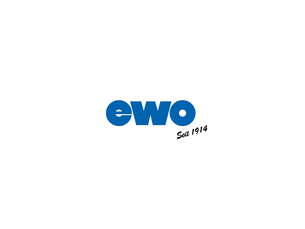 EWO Compressed Air Technology (Nanjing) Co., Ltd
