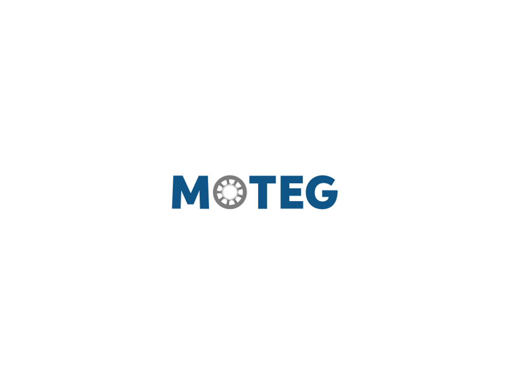 Moteg Electrical Engineering (Nanjing) Co., Ltd