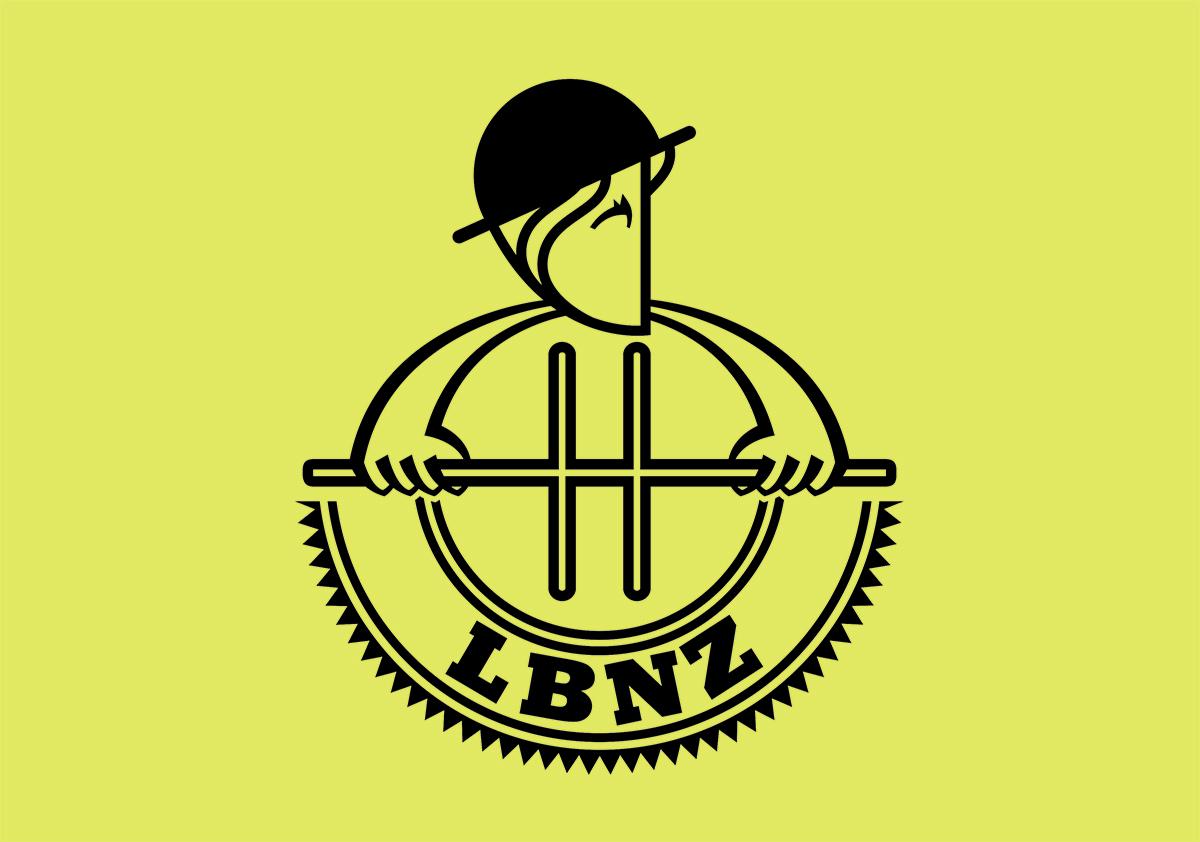 LBNZ WORKSHOP