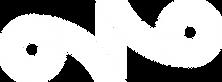 27 - flat black symbol.png