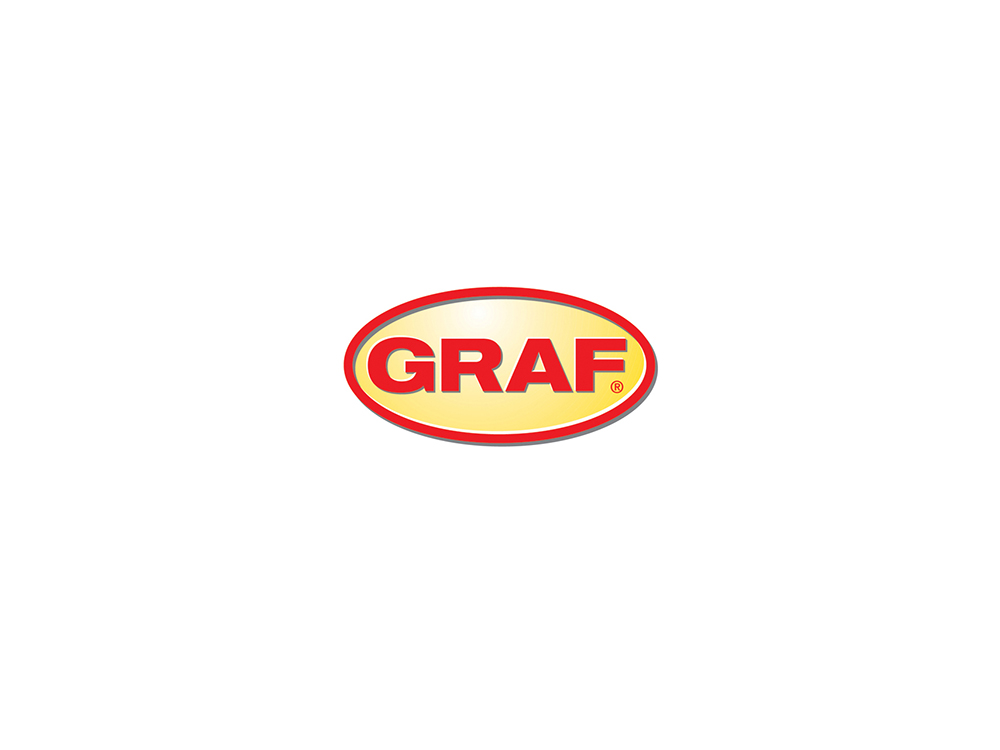 Graf China Environmental (Nanjing) Co., Ltd