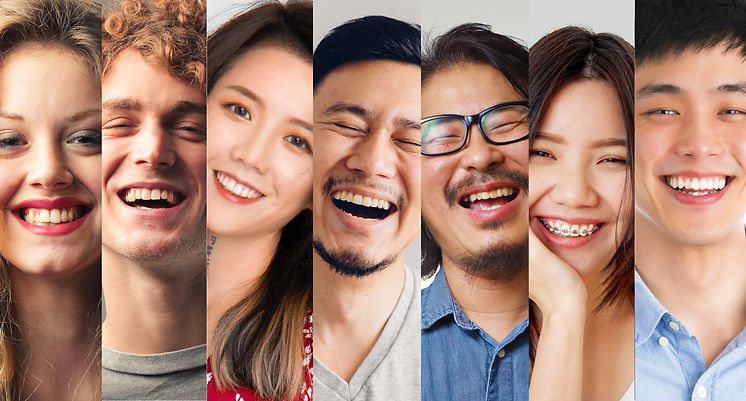 team laugh.jpg
