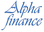 alpha finance.PNG
