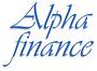 alpha finance.PNG