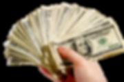 Money-Transparent.png