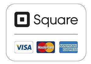 カード決済サービス