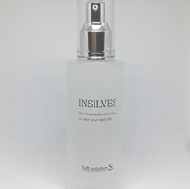 Soft solution ( S ) 100ml   ¥5,335(税込み)