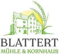Logo_blattert_mühle.jpg