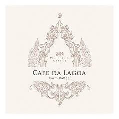 lagoa_logo.jpg