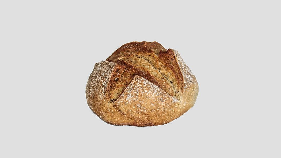 Basler Brot