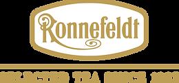 800px-Ronnefeldt_Logo.png