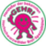 Gehri_Logo Kopie.png