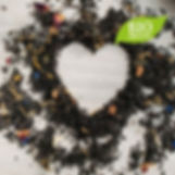 ronnefeldt-qualitaet-bio-organic-neu.jpg