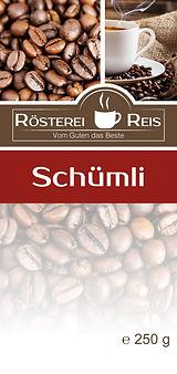 Aufkleber-Schümli_vorne250g.jpg