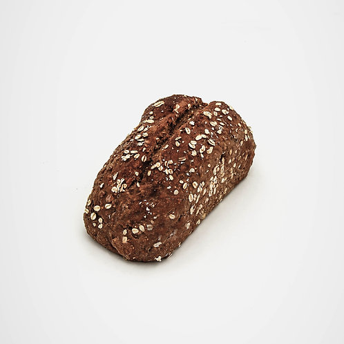 Sechskorn - Brot