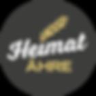 Heimataehre_3C.png