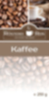 Aufkleber-Kaffee_vorne250g.jpg