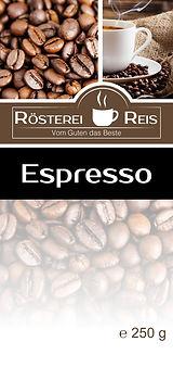 Aufkleber-Espresso_vorne250g.jpg