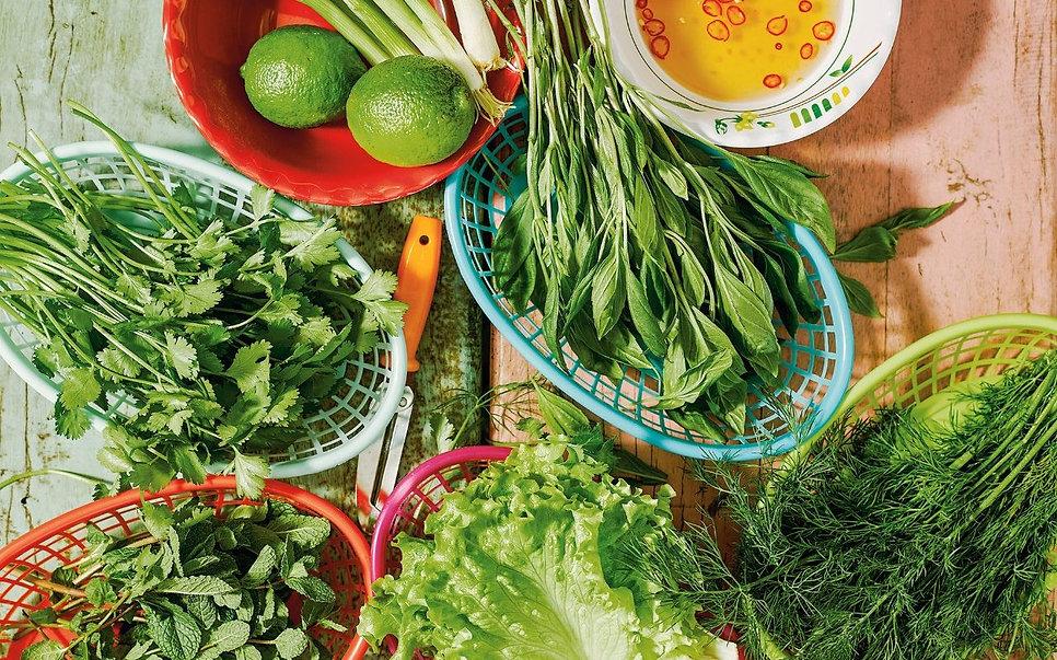vietnamese-cuisine-ingredients-xlarge_tr
