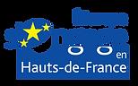 logo Europe -hdf.png
