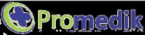 promediklogo.png