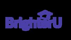 BrighterU Logo.png