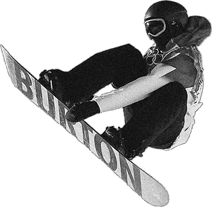 noise-snowboard.png