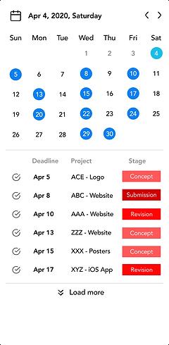widget-calendar.png