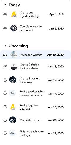 widget-tasks.png