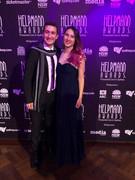 The Helpmann Awards - 2018