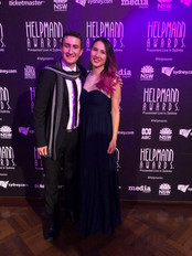 The Helpmann Awards - 2018