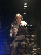 Phoenix Files Recording - Adelaide