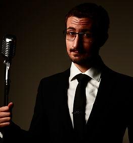 Benjamin Maio Mackay - with beard_edited.jpg