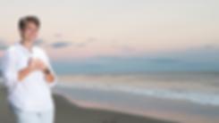 Valeri blank beach.png
