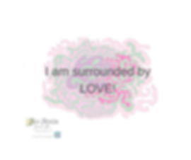 I am surrounded by LOVE!(2).png