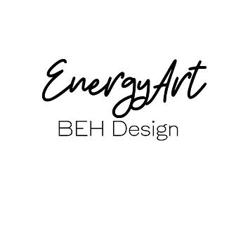 Beh logo 2.png