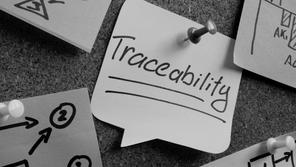Rastreabilidade: Confiabilidade na qualidade de Bebidas