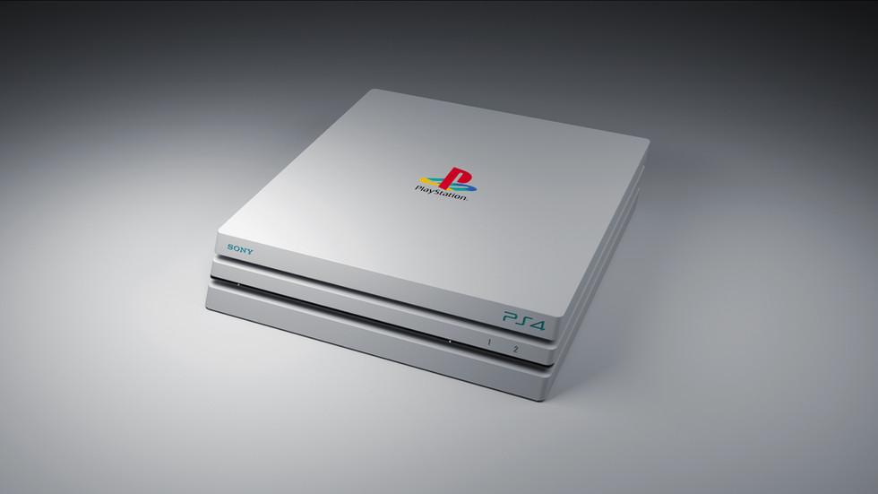 PS4Retro_02.jpg