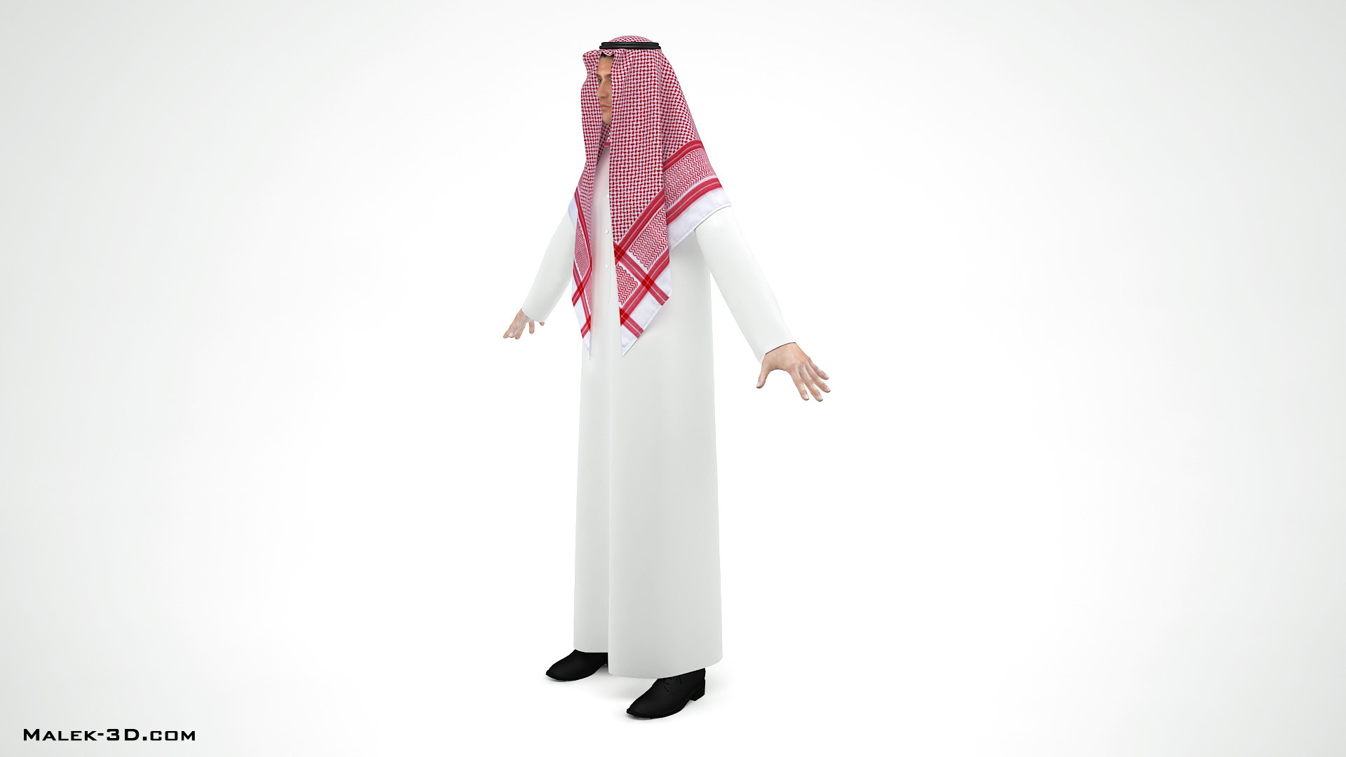 Saudi Thobe project_WEB.jpg