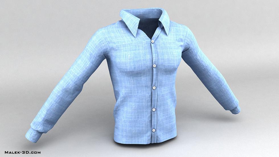shirt 7.jpg