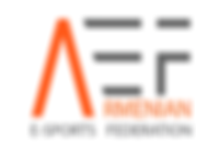 AESF Logo.png
