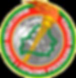 MSTRB Logo.png