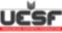 UESF Logo.png