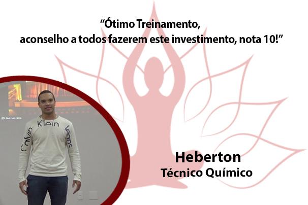 Heberton
