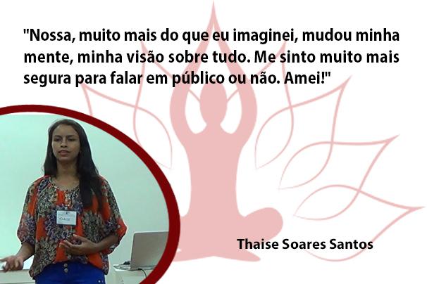 Thaise